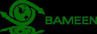 Bameen CIC